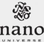 ナノユニバース
